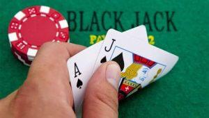 Online gokken voor geld